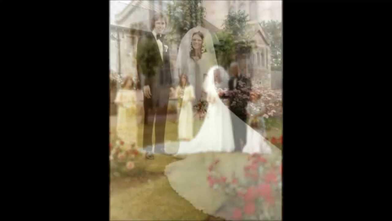 wedding day song youtube