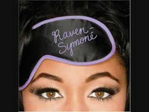 Download get it girl - raven symone