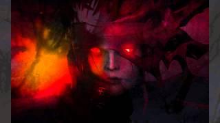 Supreme Sol - Take It Ez (Omni3 Blend) FREE DOWNLOAD