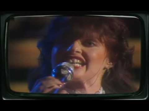 Ute Berling  Als ob sie Bette Davis wär 1981