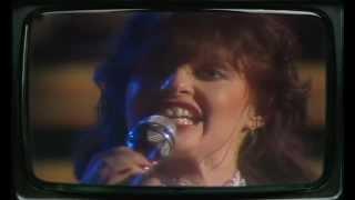 Ute Berling - Als ob sie Bette Davis wär 1981