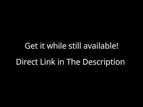 [GET] PROOF OF $20,000.00 Sales Inside - AMAZING SECRETS- MAKE BIG ONLINE! WITH ZERO HTML SKILLS!