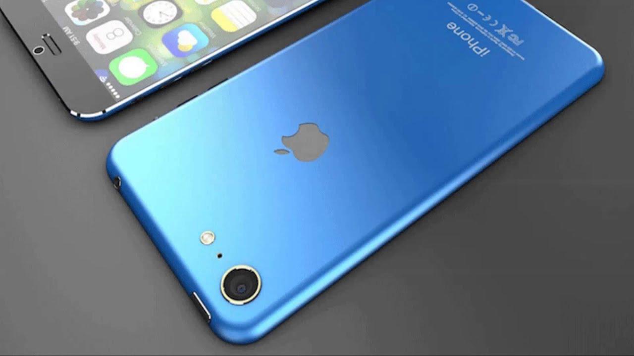 image gallery iphone 7c