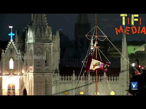 Chennai gana TIFI MEDIA . k.c. jagan new gana Velankanni matha song