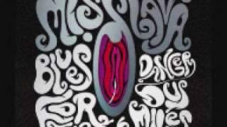 #2 Miss Lava - Revolt Thumbnail