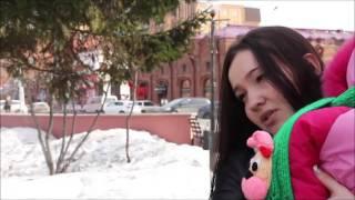 Свадьба в  Томске. Ведущие в  Томске. Свадебные ошибки молодожёнов.