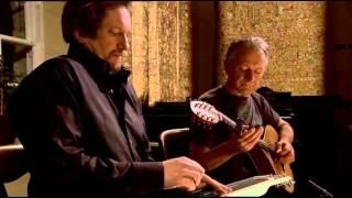 Joan Osborne - St Teresa (Transatlantic Sessions 3)