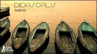 Didascalis - Sunrise