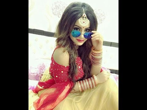 Dream Girl & Beautiful Glowing face Bristi Islam Unseen Dp Pic for fb from YouTube · Duration:  2 minutes 40 seconds