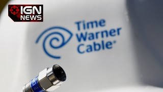 Time Warner Cable Boosts Internet Speeds to Compete with Google Fiber - IGN News