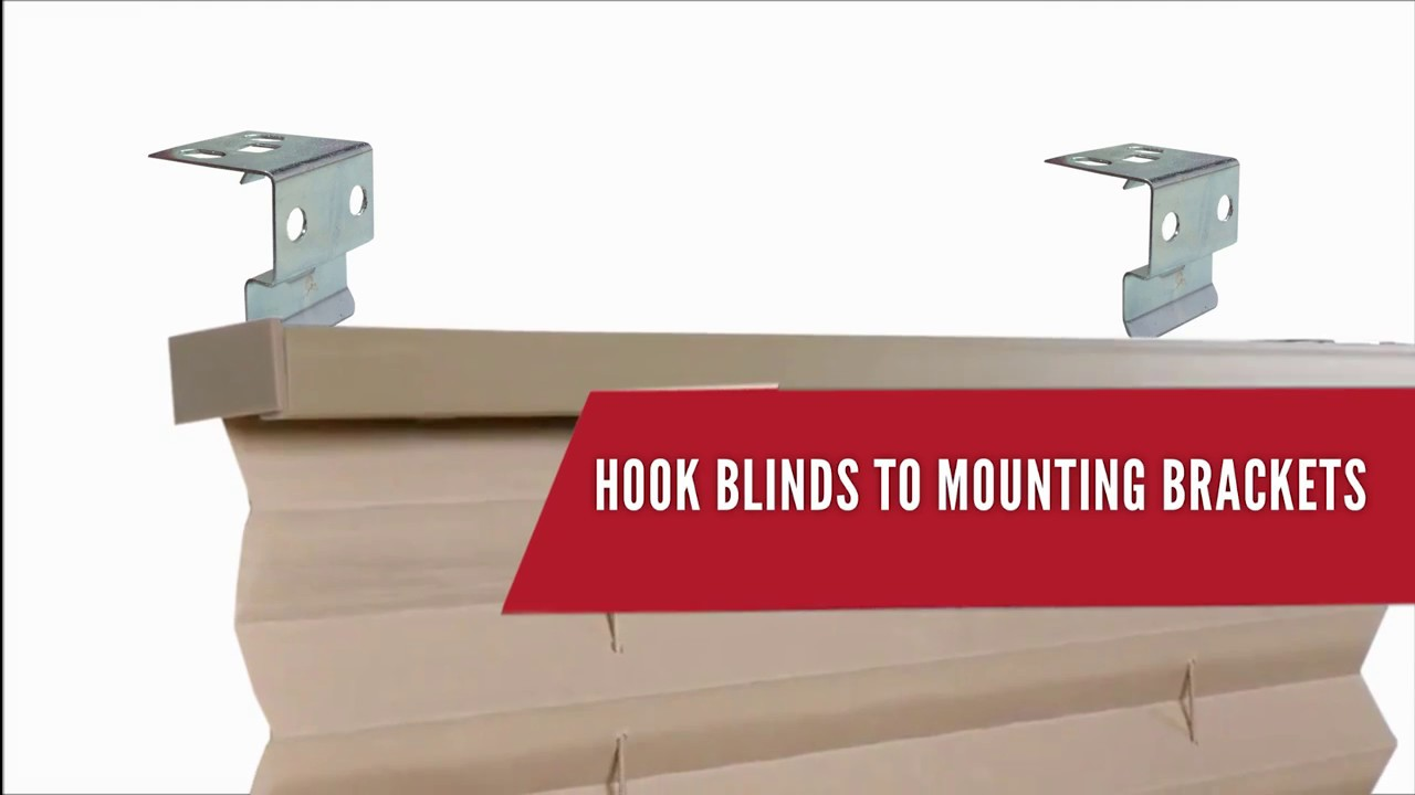 6 Best Rv Blinds Reviews 2019 For Traveling With Privacy
