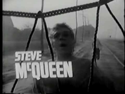Baby the Rain Must Fall TV trailer 1965