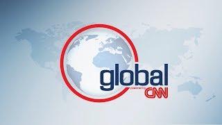 GLOBAL  - specijalno izdanje o klimatskim promjenama