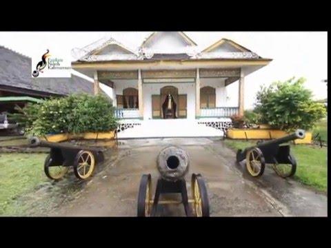 Explore North Kalimantan, Part 2