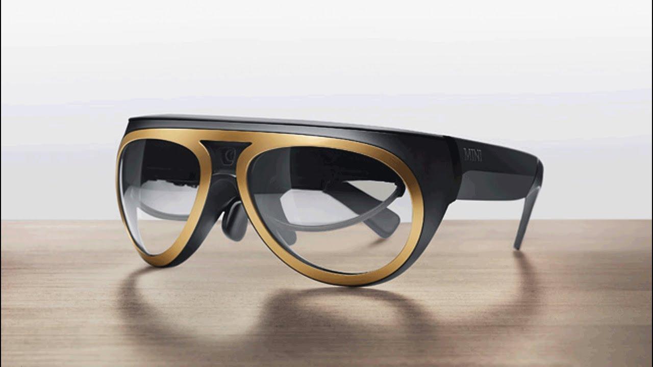 samsen projekt i photo for sunglasses detail unisex global bmw