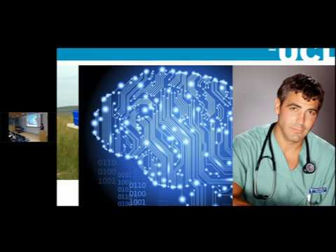 How And Why To Get Into Radiology Research