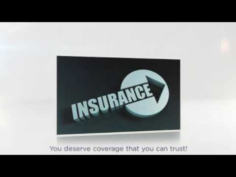 Mid Atlantic Insurance Financial Insures Contractors!
