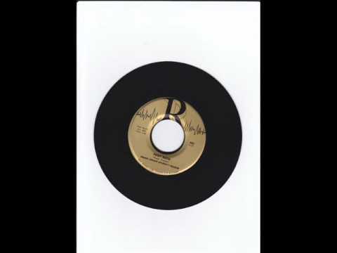 Frank (Shake Aplenty) Frazier Foot Race (R 502) (1960)