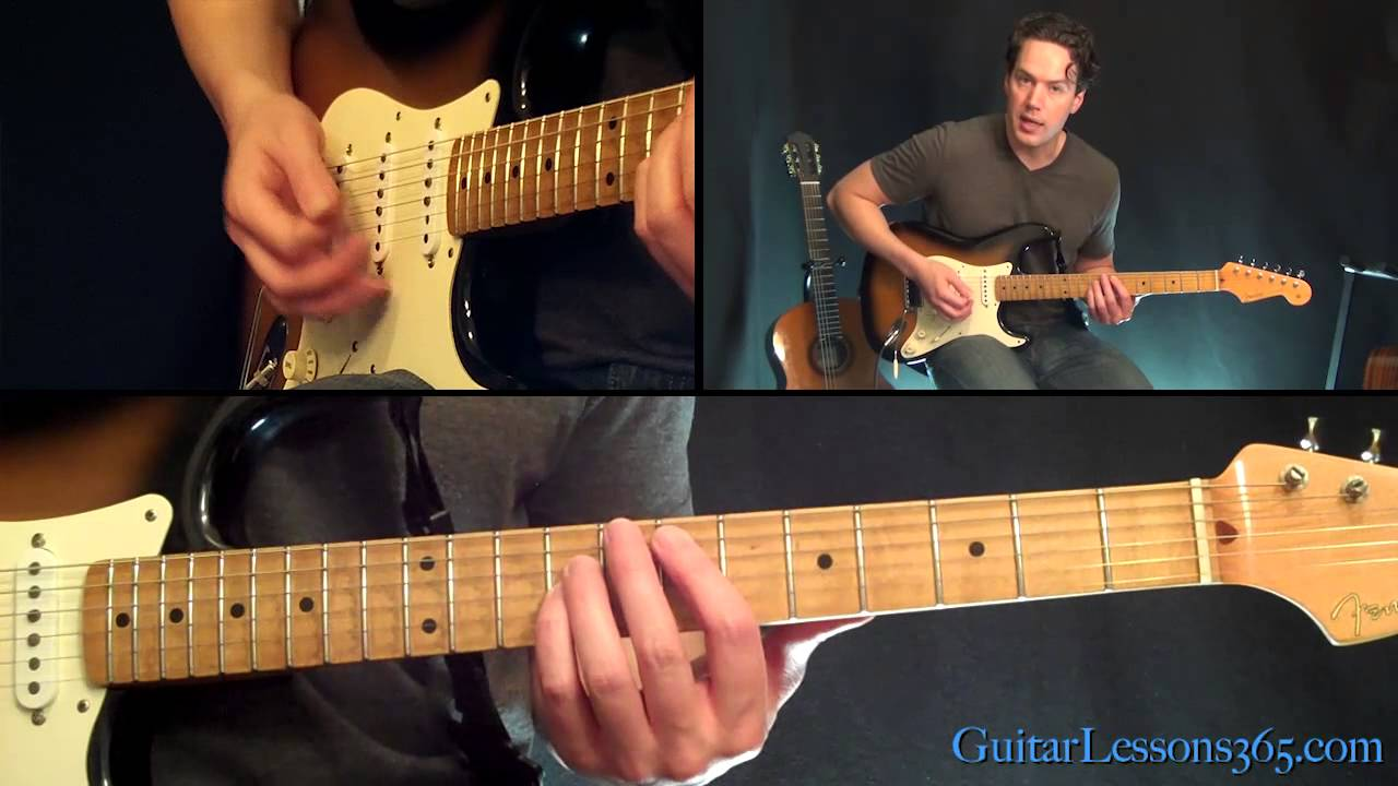 China grove guitar lesson the doobie brothers famous riffs china grove guitar lesson the doobie brothers famous riffs youtube hexwebz Gallery