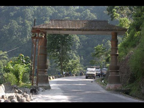West Sikkim Rinchenpong Hee Pelling Yuksom Small but Beautiful Destination East Incredible India