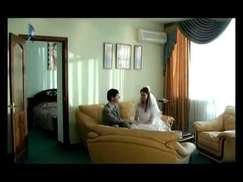 Фильм о санатории Синяя птица