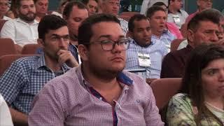 Henrique Cardoso explica o porque alguns gestores não coloca em pratica o sistema da controladoria