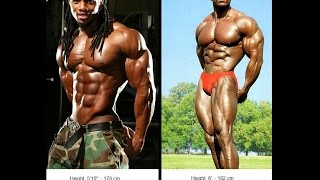 Ulisses Jr Gyno , is it Natural Or Not ?