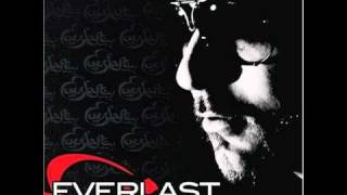Everlast - Anyone