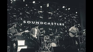 SoundCastles | En La Jungla