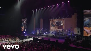 The Kelly Family - We Had A Dream (Live @ Mercedes-Benz Arena Berlin 2019)