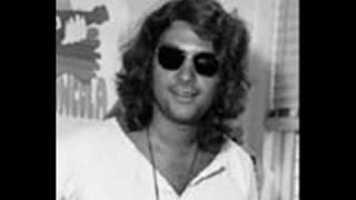 EUMIR DEODATO - OS GRILOS [1970].wmv