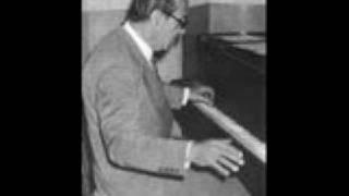 Play Organito De La Tarde
