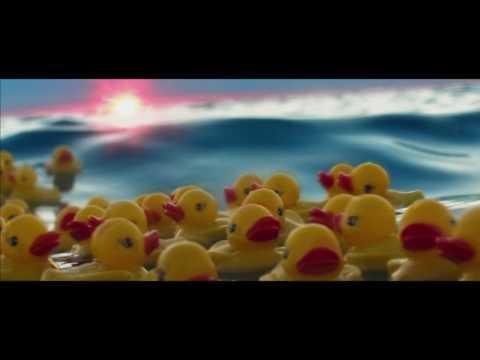 PIUMA - Paperelle - Clip dal film | HD