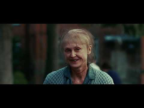 Shutter Island 2010 Full Movie (with Subtitles)