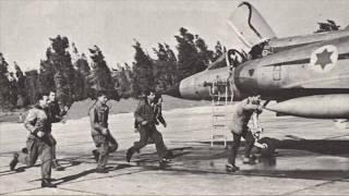 Middle East Cold War Short Video