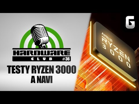 hardware-club-36-o-testech-ryzen-3000-a-navi
