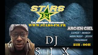 DJ SIX - MIX BIA BIA