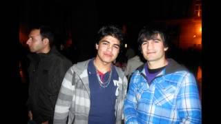 pashto new tappy 2012