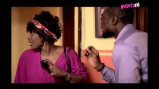 Download Video Uche Jombo Lays Curses On Her Married Boyfriend MP3 3GP MP4