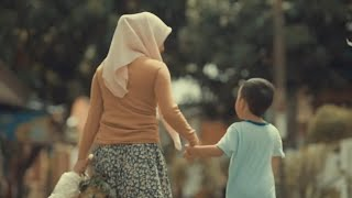 Virzha - Janji [Official Music Video]