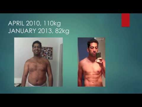 Nutritional Ketosis - Dr Zeeshan Arain. by Charby Ibrahim, The Ancestral Body and The Primal Shift
