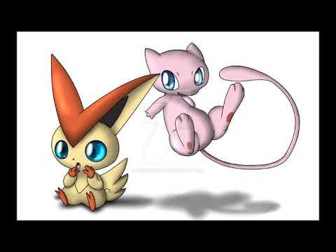 Non Interactive Pokemon Next Top Model: Revived: Cycle 5: Episode 6