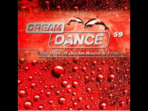Dream Dance Alliance - Listen!