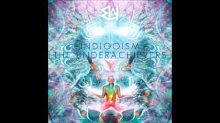 The Underachievers - Indigoism Extended (Full Mixtape + Download)