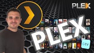 Plex Media Server español   Qué es?   Cómo funciona?