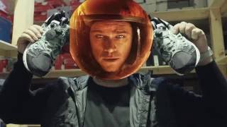 Май 2016. Новинки RockAir. Reebok Classic. кроссовки серии Instapump Fury. 6 сезон.