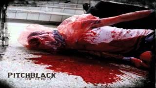 Pitchblack- Don