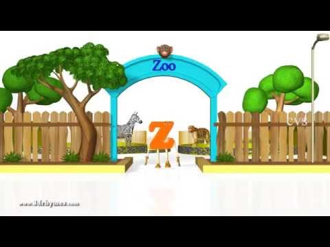 a-for-apple-nursery-rhymes-2-3d-animation-alphabet-abc-songs-for-children-abc-song-360p