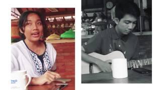 Download lagu Jaz - Dari Mata (Cover)