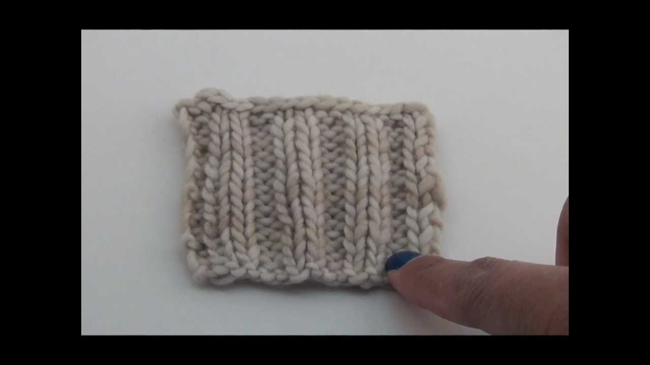 Loom knit lab create ribbing on a knitting loom youtube loom knit lab create ribbing on a knitting loom bankloansurffo Image collections